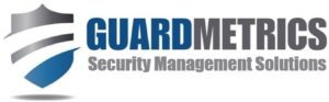 Security Management Software & Service