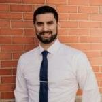 Kyle-Hill-GuardMetrics-CTO-CFO